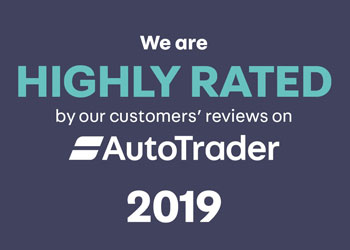 See our autotrader reviews