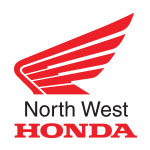 North West Honda Icon