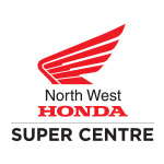 North West Honda Super Centre Icon