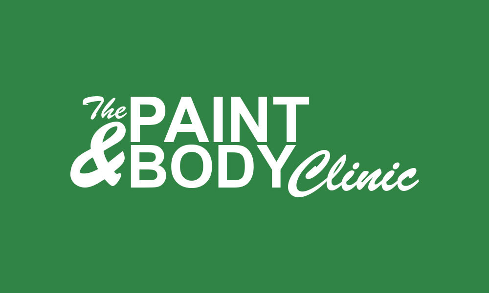 Paint and Body Clinic