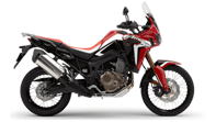 Africa Twin CRF1000L Image