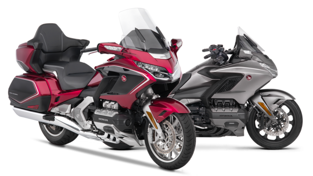 North West Honda Motorcycles Part Of Cox Motor Group